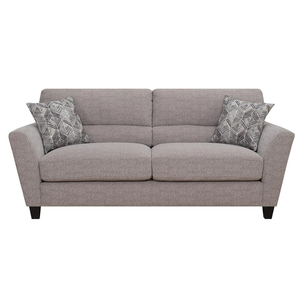 Emerald Home Speakeasy Full Sleeper Sofa U3207-46-25