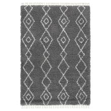 Maysel Medium Rug