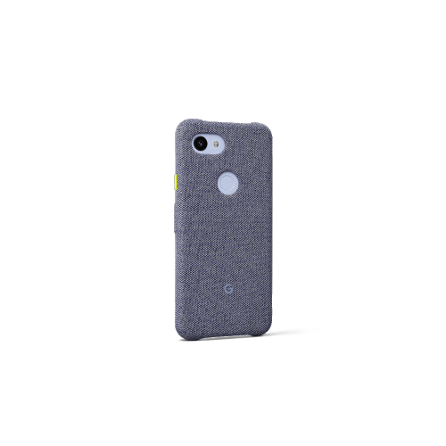 Google Pixel 3a Case (Seascape)