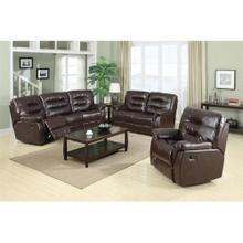 U-PX999LS Phoenix Stationary Loveseat