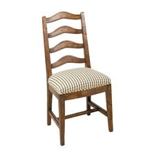 Harwich Side Chair