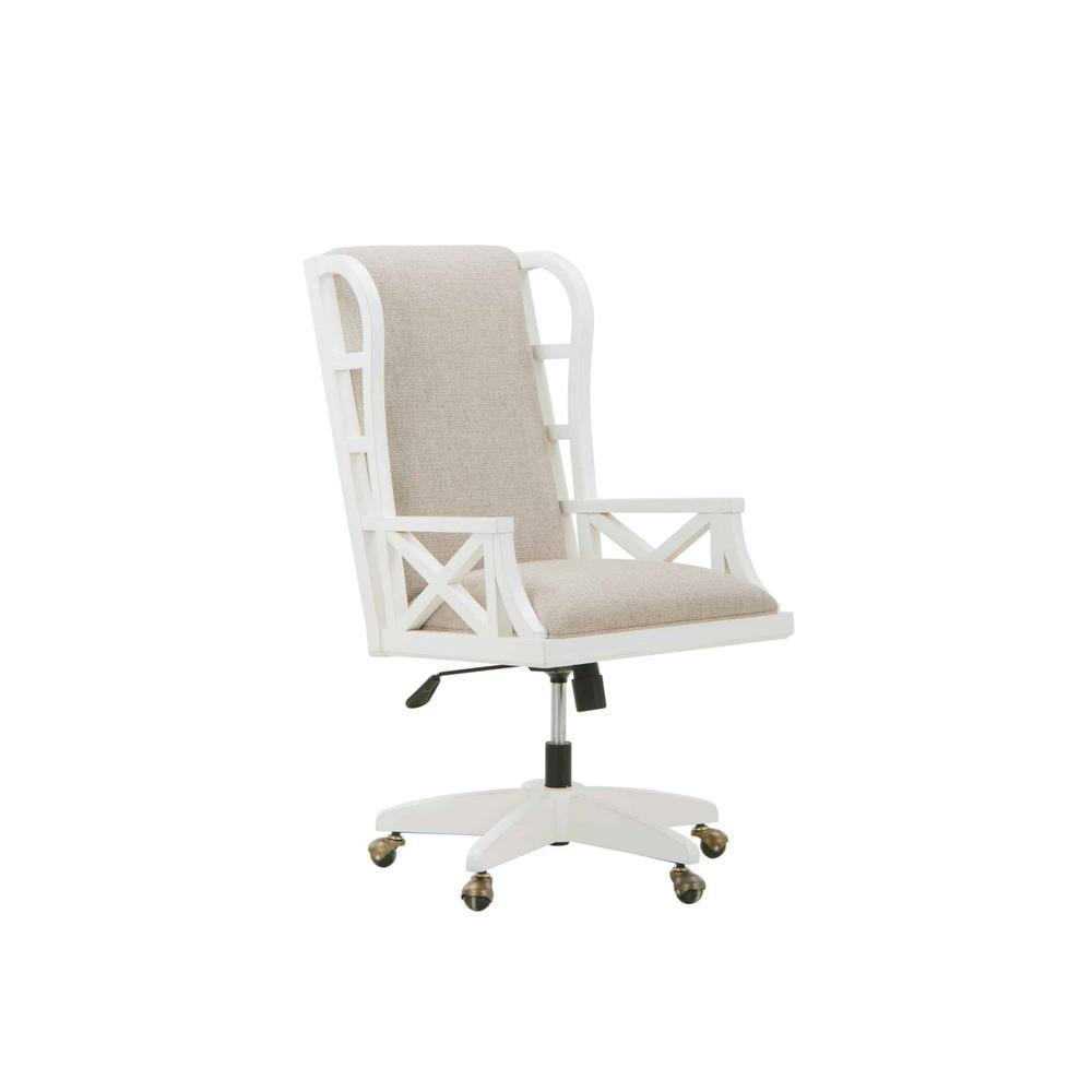 Summer Creek Stickwork Garden Office Chair