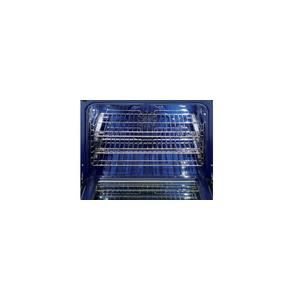 Electrolux - 30'' Electric Built-In Range with Wave-Touch® Controls