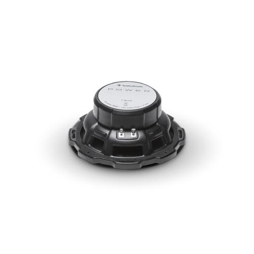 """Rockford Fosgate - Power 6.75"""" 2-Way Full-Range Speaker"""