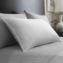 Restful Nights® European Down Alternative Pillow Standard Queen