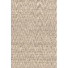 "Radici Naturale 22 Beige/Tan Rectangle 8'0""X10'0"""