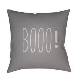 "Boo BOO-105 18""H x 18""W"