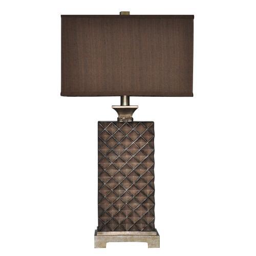 Brookford Table Lamp