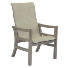 View Product - Roma Sling Dining Chair