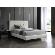 View Product - Liz Full Bed