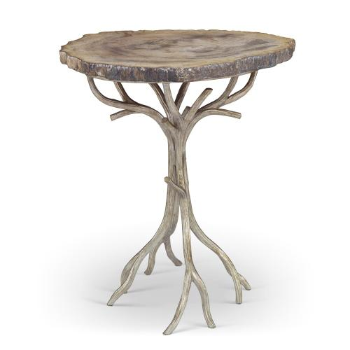 Ambella Home - Branch Accent Table