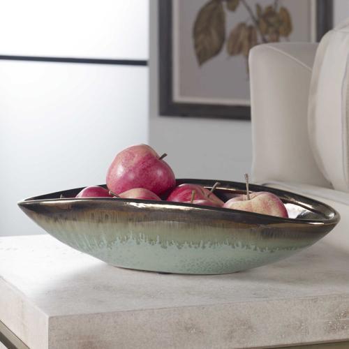 Iroquois Bowl