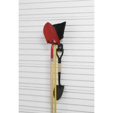 See Details - Tool Hook