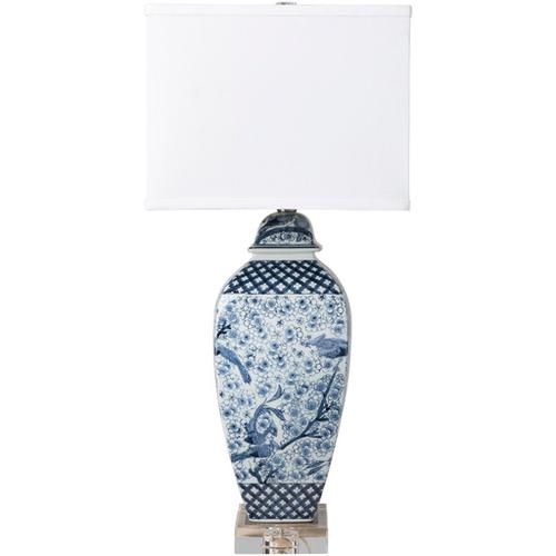 """Product Image - Muse MUS-100 30""""H x 13""""W x 13""""D"""