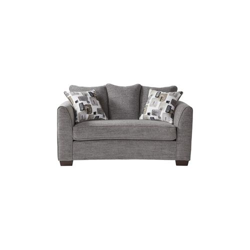 16700 Sofa