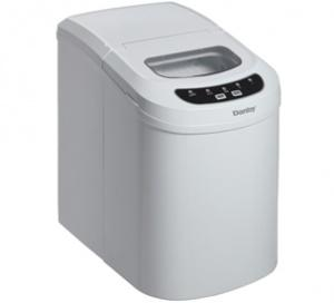 Danby 1.54 lb Ice Maker