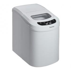 Danby - Danby 1.54 lb Ice Maker