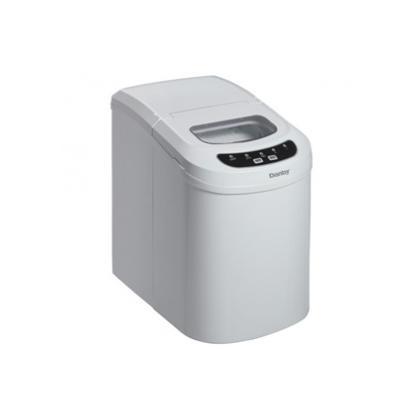 See Details - Danby 1.54 lb Ice Maker