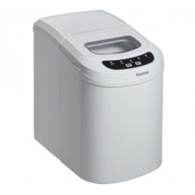 Danby Danby 1.54 lb Ice Maker