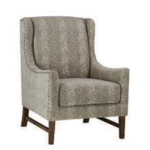 See Details - Rylan Chair (yearling Fog)