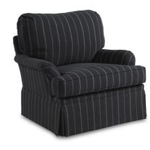 Griffin Chair - 37 L X 40 D X 35 H