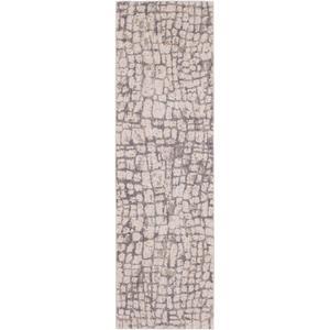 Cosmopolitan Sette Alabaster 8'x11'