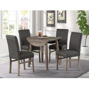 Rylan Dining Group Product Image