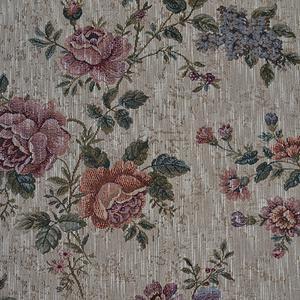 Marshfield - Venetian Rose Antique