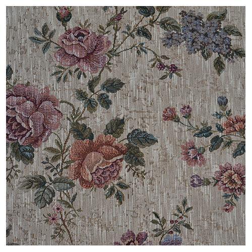 Venetian Rose Antique