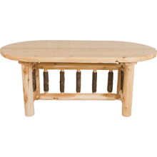See Details - WH145 Dining Table