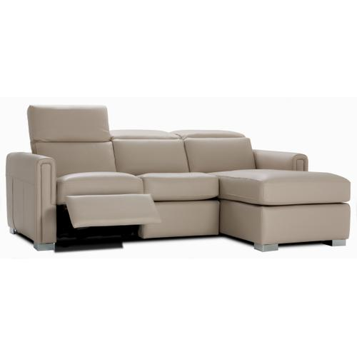 Monte-Carlo Sectional (041-051-005)