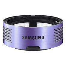 See Details - Samsung Jet™ Stick HEPA Filter - Jet™ 70 Pet