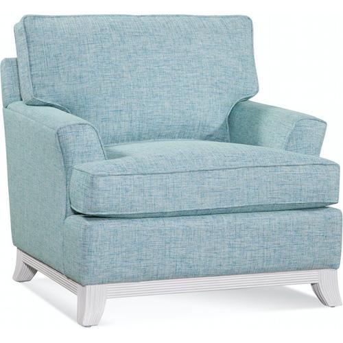 Gallery - Oaks Way Chair
