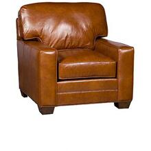 View Product - Winston Leather Chair