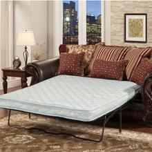 View Product - Franklin Queen Sleeper