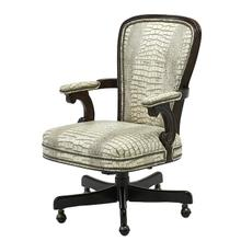 See Details - Executive Chair