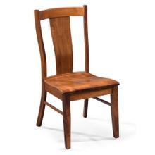 See Details - Lucas Chair