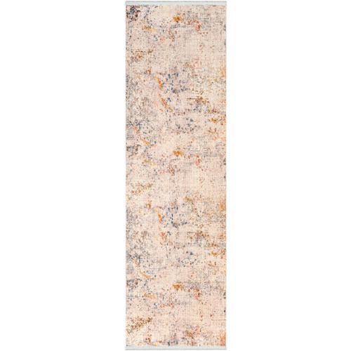 """Surya - Ephesians EPC-2344 5' x 7'9"""""""