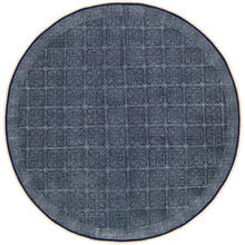 View Product - Rajasthan RAJ-2300 10' Round