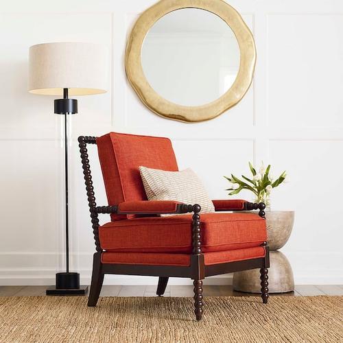 Bassett Furniture - Chantel Wall Mirror