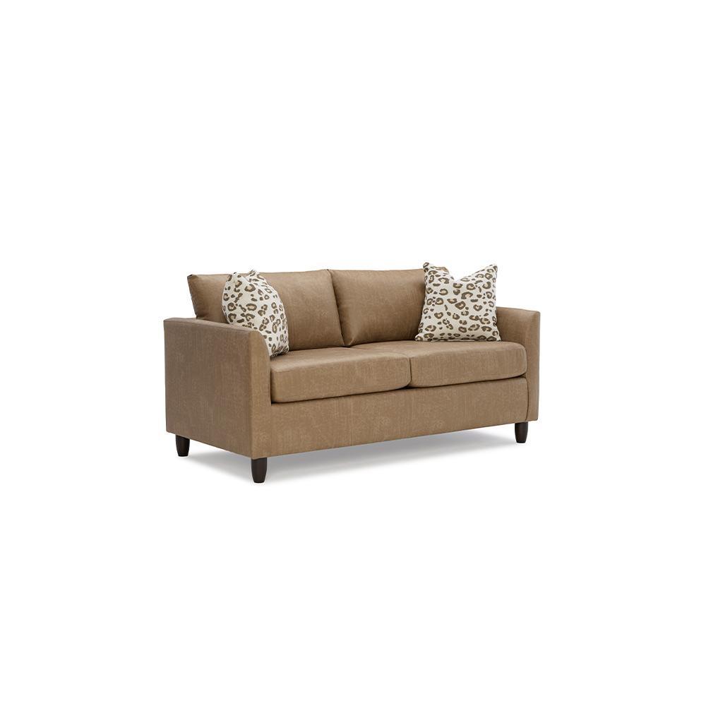 BAYMENT SOFA Stationary Sofa