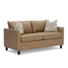 BAYMENT COLLECTION Sleeper Sofa