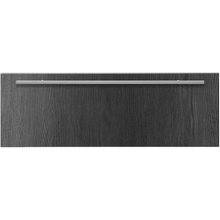"27"" Integrated Warming Drawer, Panel-Ready"