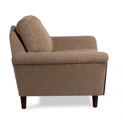 Thunderbird Chair