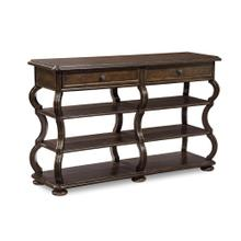 La Viera Console Table