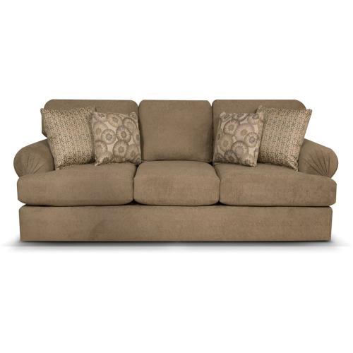 8255 Abbie Sofa