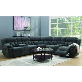 Santorini Sectional