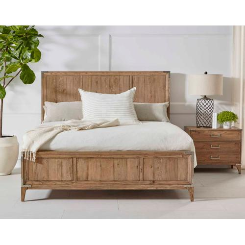 A.R.T. Furniture - Passage California King Bed
