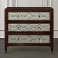 Cosmopolitan Decorative Chest