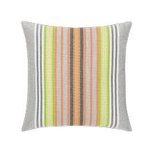 View Product - Spring Stripe